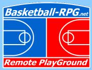 Basket RPG